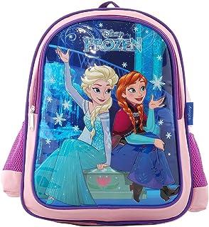 8c5682c99be24 Amazon.com.tr: Frozen - Okul Çantası / Okul Çantası, Kalem Kutusu ve ...