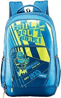 حقائب مدرسية أمريكان توريستر تانغو بلاس 03 كابري بريز