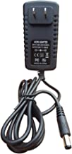 NEUPO 24 Volt Power Supply | Compatible with Polycom SoudPoint IP Phones 320, 321, 330, 331, 335, 450, 550, 650 | 24V DC VOIP IP Replacement Phone Adapter