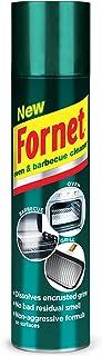 Fornet Oven Cleaner Spray, 300 ml