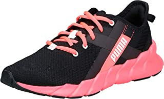 Puma Weave Xt Technical_Sport_Shoe For Women