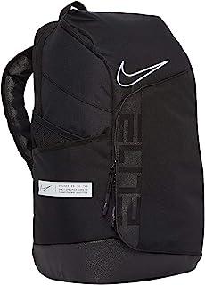 Elite Pro Basketball Backpack BA6164 One Size...