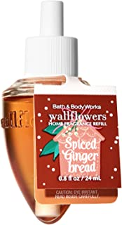 Best bath and body works holiday scents 2016 Reviews