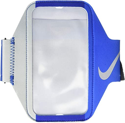 Game Royal/Pacific Blue/Silver