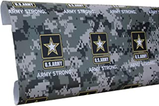 Best army gift wrapping paper Reviews