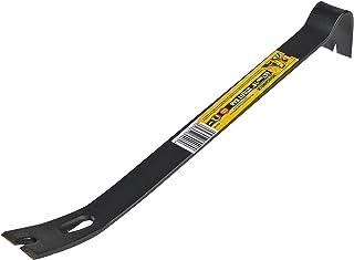 Roughneck ROU64496 Utility Bar 18-inch