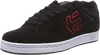 Men's Swivel Skate Shoe