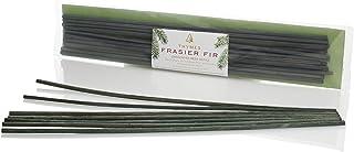 Thymes Reed Refill - 14 Reeds - Frasier Fir