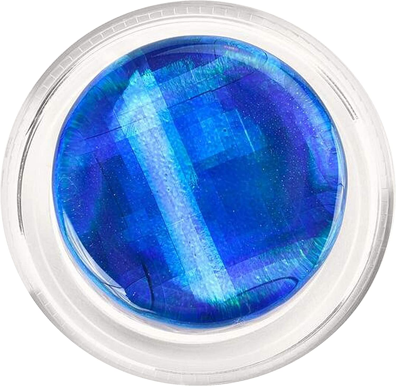 Magic Rosin - Ultra Blue Professional Special Max 85% OFF Campaign Infinity Grade Hologram