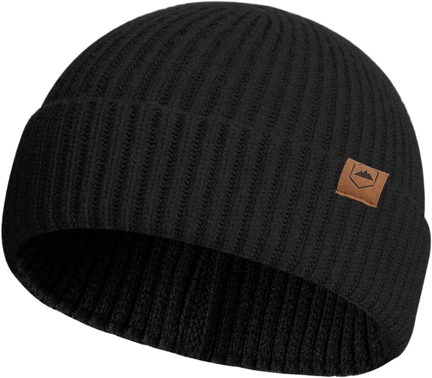 Knit Outlet SALE Beanie Winter Hats for Men Stretch Women - Ranking TOP8 Soft and Warm