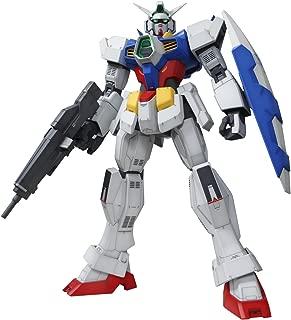 Bandai Hobby Gundam Age-1 Normal