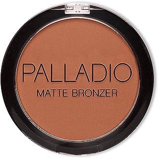 Palladio Matte Bronzer, Teeny Bikini