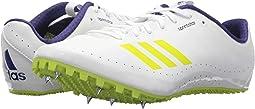 adidas Running Sprintstar