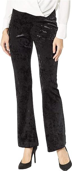 Velvet Avery Bootcut Pants