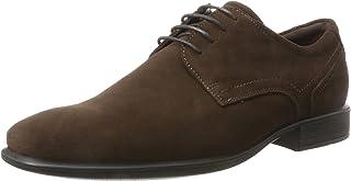 ECCO Cairo Men's Shoes