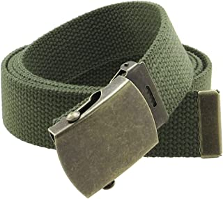 Best boy scouts belt Reviews