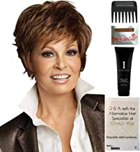 raquel welch wigs clearance sale