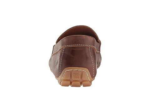 Cuero De De Grano Graindark Andes Nacidos Grainnatural Browndark Marrón Negro Completo xBP4Y0w