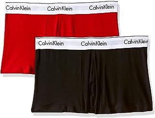 8b330f82ad7583 Calvin Klein Men's Innerwear Online: Buy Calvin Klein Men's ...