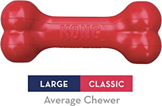 kong treat bone