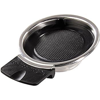 Xavax Hama 111058 - Filtro Reutilizable para cafeteras Senseo Latte: Amazon.es: Hogar