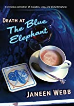 Death at the Blue Elephant