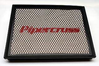 Suchergebnis Auf Für Luftfilter Mercedes W202 Auto Motorrad