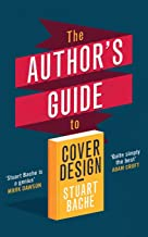 The Author's Guide to Cover Design