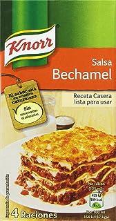 Amazon.es: Bechamel
