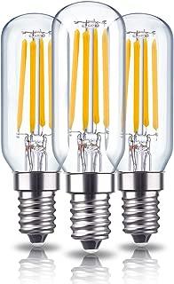 Best edison candelabra light bulbs Reviews