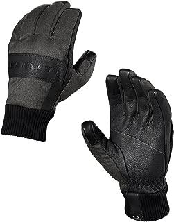 Oakley Men's Ricochet Gloves