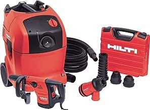 Hilti TE 500-AVR Demolition Hammer - 3484551
