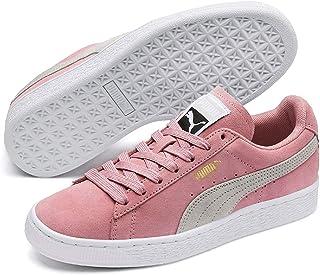 PUMA Suede Classic Wn's, Sneakers Basses Femme