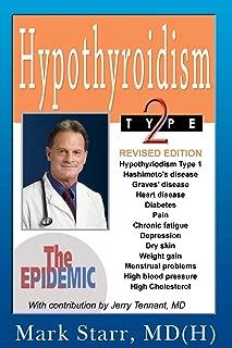 Hypothyroidism Type 2: The Epidemic