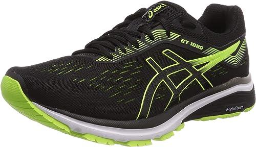 ASICS Gt-1000 7, Chaussures de de de FonctionneHommest Compétition Homme d08