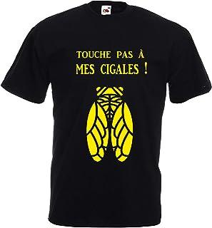 2612d9a362ce8 Amazon.fr : France - Hommes / Vêtements, chaussures et accessoires ...