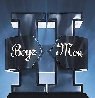 Best boyz 2 men on bended knee Reviews
