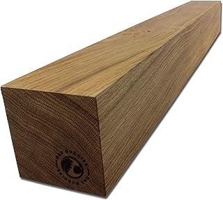 Amazon.es: vigas de madera