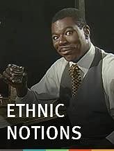 ethnic notions documentary