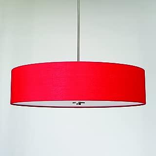 Best red drum light Reviews