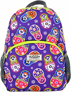 Hugger Totty Tripper Kids' Daypack/Backpack