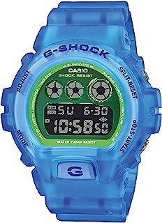 Casio G-Shock Mens Digital Watch