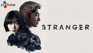 Stranger (Secret Forest) - Season 1
