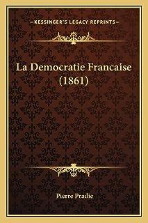 La Democratie Francaise (1861)