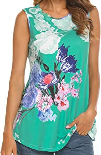 Best knox rose clothing brand Reviews