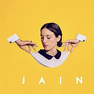 Best jain audio songs Reviews