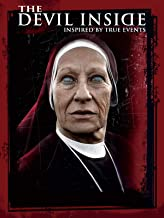 the devil within me movie