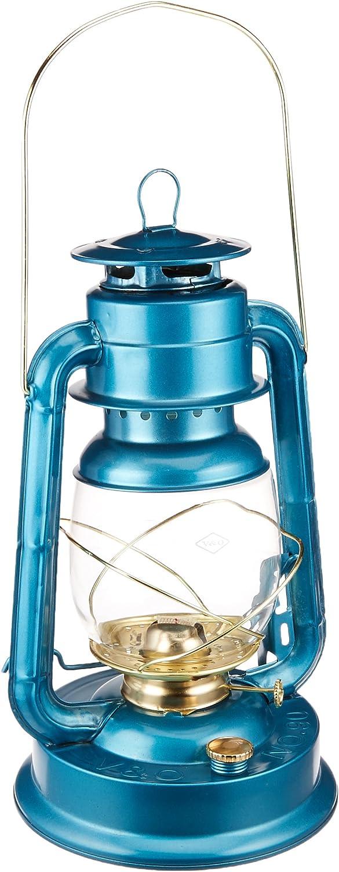 Glo Luxury Brite Lantern Blue Max 80% OFF L90609 #90
