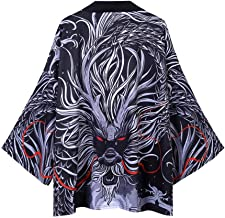 Mejor Kimono Masculino Japones