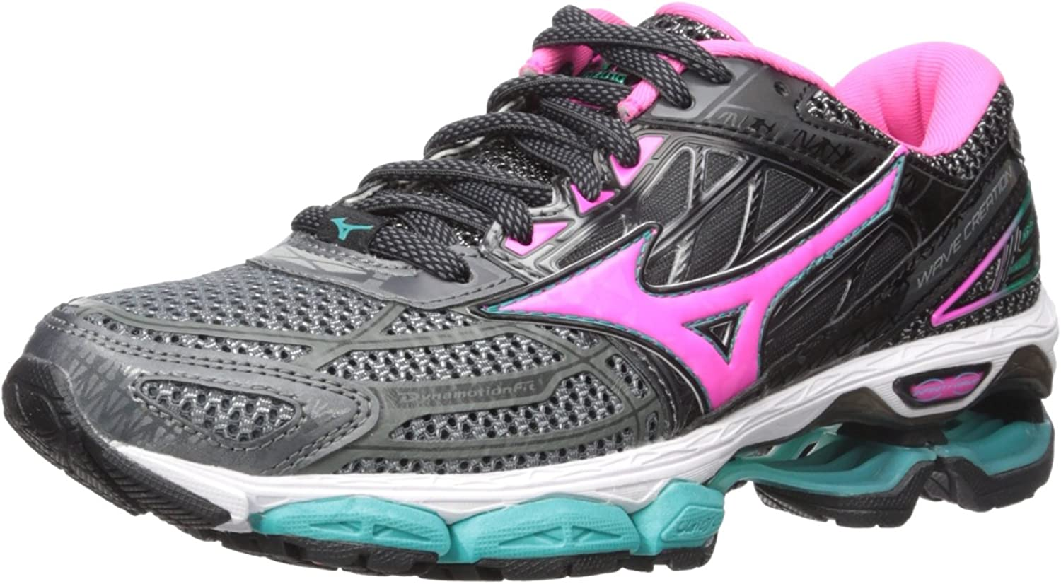 Mizuno Wave Creation 19 shoes Women's Running